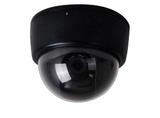 网络半球摄像机
